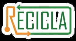 Recicla S.r.l.
